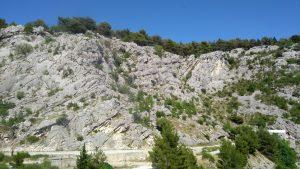 Národný park Blidinje